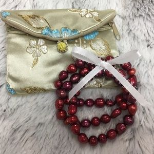 Honora Collection (Fresh Water Pearls)